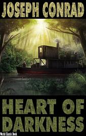 Heart of Darkness: World Classics