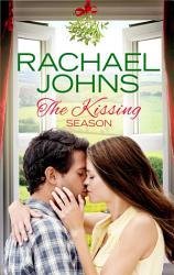 The Kissing Season Book PDF