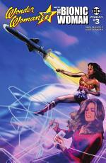 Wonder Woman  77 Meets The Bionic Woman  3  Of 6  PDF