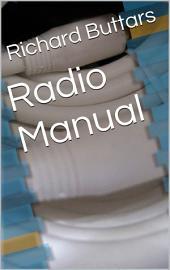 Radio Manual