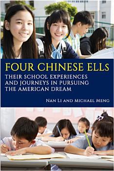 Four Chinese ELLs PDF