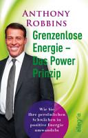 Grenzenlose Energie   Das Powerprinzip PDF
