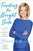 Finding the Bright Side PDF