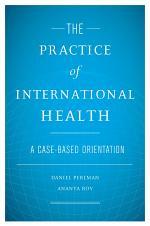 The Practice of International Health