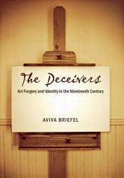 The Deceivers Book PDF
