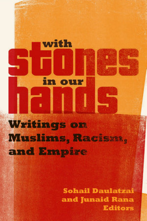 With Stones in Our Hands PDF