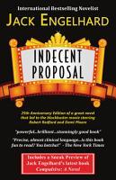 Indecent Proposal PDF