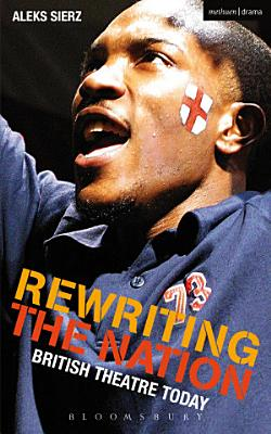 Rewriting the Nation PDF