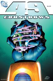Countdown (2008-) #49