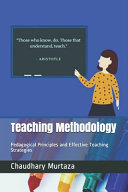 Teaching Methodology PDF