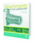 Attachments in the Laboratory PDF