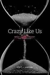 Crazy Like Us Book Book PDF