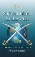 Radical Islam in the West PDF