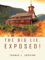 The Big Lie  Exposed  PDF