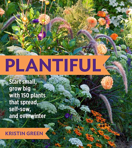 Download Plantiful Book