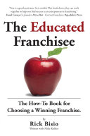 The Educated Franchisee