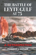 The Battle of Leyte Gulf at 75 PDF