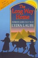 The Long Way Home PDF