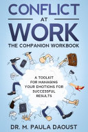Conflict at Work PDF
