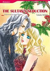 THE SULTAN S SEDUCTION Vol 1 PDF