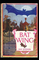 Bat Wing Annotated PDF