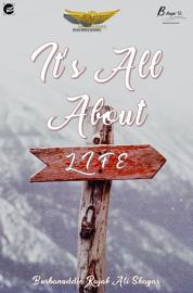 Its All About Life