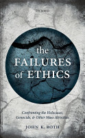 The Failures of Ethics PDF