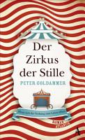 Der Zirkus der Stille PDF