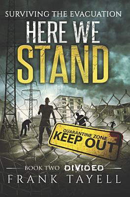 Here We Stand 2  Divided PDF