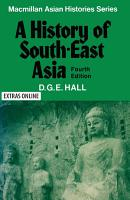 History of South East Asia PDF
