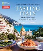 Tasting Italy