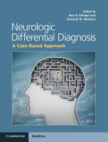 Neurologic Differential Diagnosis PDF