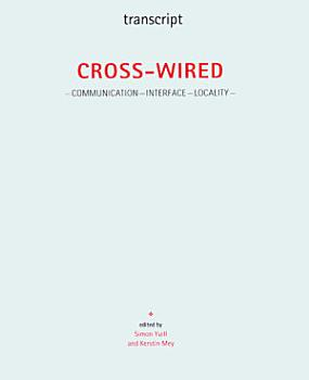 Cross wired PDF