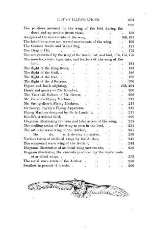 Animal Locomotion PDF