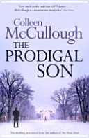 Download The Prodigal Son Book
