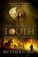 The Serpent s Tooth Book