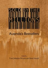 Sold by the Millions: Australia's Bestsellers