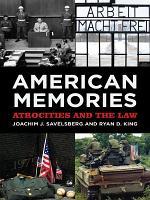 American Memories PDF