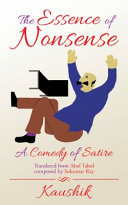 The Essence of Nonsense PDF