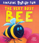 The Very Busy Bee