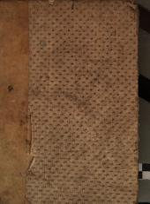 Istoria diplomatica che serve d'introduzione all' arte critica in tal materia: con raccolta de' documenti non ancor divulgati, che rimangono in papiro egizio