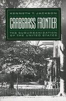 Crabgrass Frontier PDF