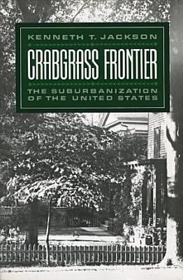 Crabgrass Frontier