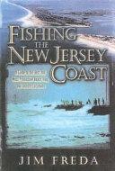 Fishing the New Jersey Coast