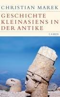 Geschichte Kleinasiens in der Antike PDF