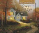 Seasons of Light Book