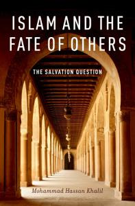 Islam and the Fate of Others Book
