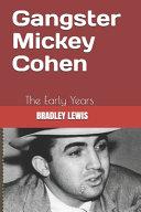 Gangster Mickey Cohen PDF