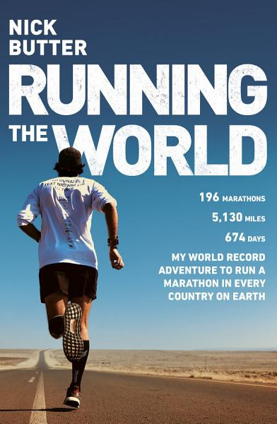 Download Running The World Book