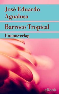 Barroco Tropical PDF